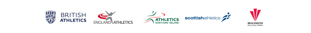 Athletics Unified Logos